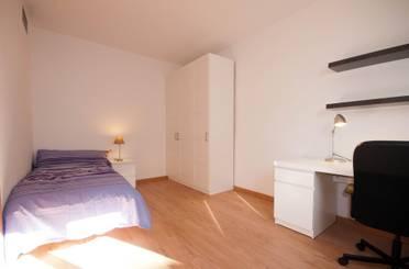 Casa adosada para compartir en Carretera de Barcelona, 146, Cerdanyola del Vallès