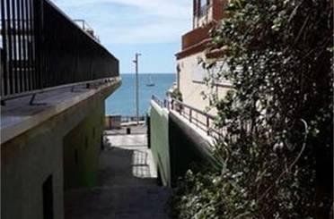 Estudio de alquiler en Plaza Paseo Marítimo Torre del Rey, Zona Centro