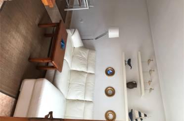 Casa adosada de alquiler en Urbanización Estrella, Mar Menor de Cartagena