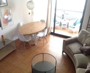 Apartamento de alquiler vacacional en Montañar - El Arenal