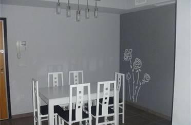 Apartamento de alquiler en Plaza Avenida del Mar, 24 Esc.d Pta.2, Almenara
