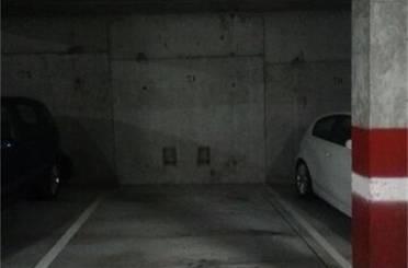 Garaje de alquiler en Plaza Rua Inxerido 1b 15280, Brión