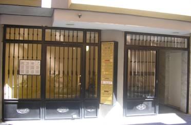 Estudio de alquiler en Calle Marcelino Sanz de Sautuola, 12, Puerto Chico