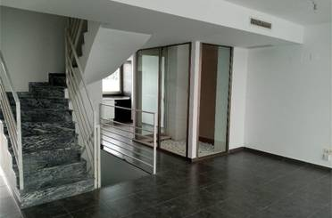 Apartamento de alquiler en La Pobla de Vallbona