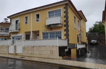 Apartamento en venta en Tacoronte - Los Naranjeros