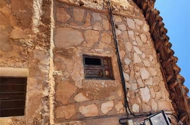 Finca rústica en venta en Barrio Eras Altas, Castielfabib