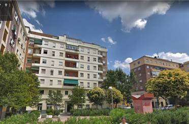 Dúplex para compartir en Plaza de la Condesa de Gavia,  Madrid Capital