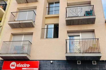 Dúplex en venta en Calle Canalejas, 65, El Grao