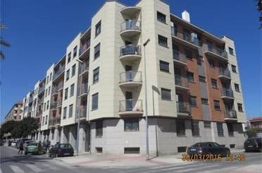Piso de alquiler en Calle C/la Plana, El Carme - Sant Agustí - Bonavista