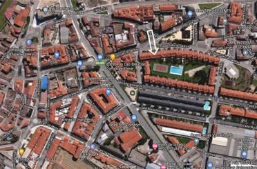 Casa o chalet en venta en Calle José García Santos, 48, Villares de la Reina