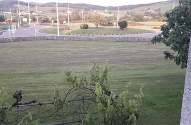Casa o chalet de alquiler en Plaza Verdes 22, Peñacastillo - Nueva Montaña