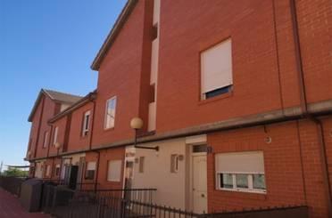 Casa o chalet en venta en Cm Banqueras 42, La Muela