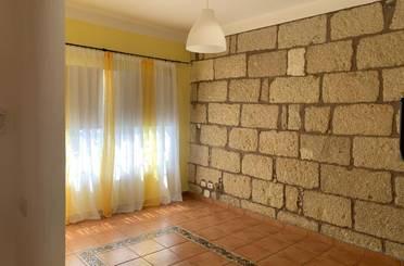 Casa adosada de alquiler en Calle Alfonso XIII, 9, La Cuesta - Gracia - Finca España