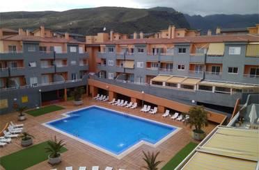 Apartamento de alquiler en Calle Pintor Tino Fariña, Puertito de Güímar