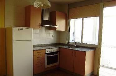 Apartamento de alquiler en Rúa Do Arenal, 40, Lalín
