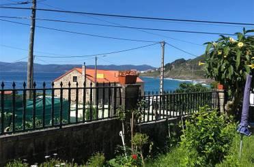 Planta baja de alquiler en Porto do Son