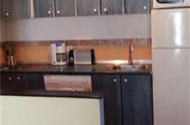 Apartamento de alquiler en Plaza Carretera N 340, La Herradura centro