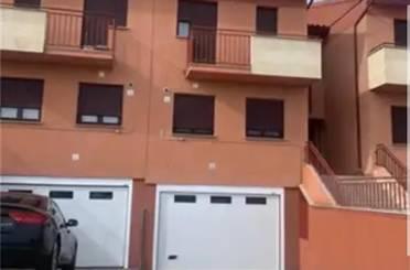 Casa o chalet en venta en Calle Calzada Medina, Moriscos