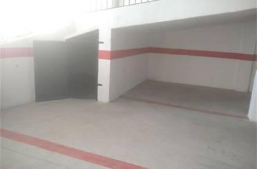 Garaje de alquiler en Plaza Joaquín Turina, Nigüelas