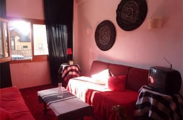Apartamento de alquiler en Calle Calle San Bernardo, ., Sierra Nevada - Pradollano