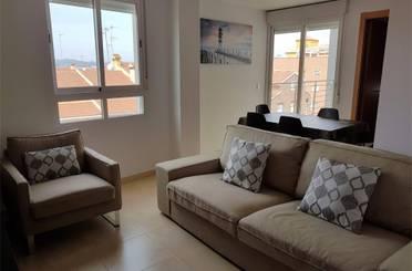 Apartamento de alquiler en Calle Mar Latino, 18, Moncofa
