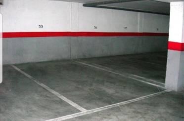 Garaje en venta en Calle San Cayetano, Manises