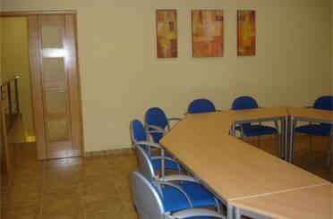 Oficina de alquiler en Plaza Polg. Juncaril C/bubion, 45, Albolote