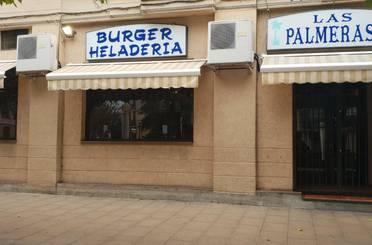 Local en venta en Plaza Constitución, 16, Velilla de San Antonio