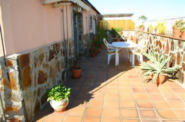 Ático de alquiler en Barberà del Vallès