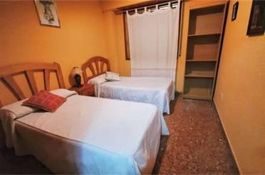 Apartamento de alquiler en Plaza Perez Galdos, Cullera