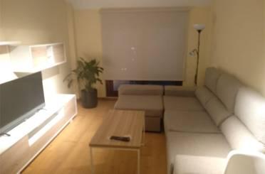 Apartamento de alquiler en Rúa Dos Arreiros, 8, Lalín