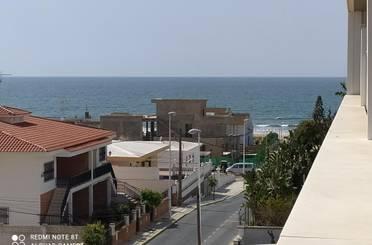 Wohnungen zum verkauf in Avenida Ciudad de Huelva, Punta Umbría