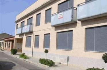 Wohnung zum verkauf in Alagón