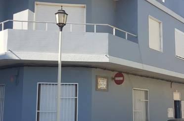 Apartamento de alquiler en Calle Daniel Martí, 44, Les Palmeres