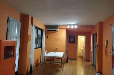 Casa o chalet de alquiler en Plaza Calle Aistor, Centro