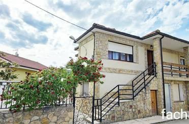 Casa o chalet en venta en Valle de Tobalina