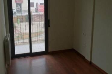 Garaje en venta en La Granada
