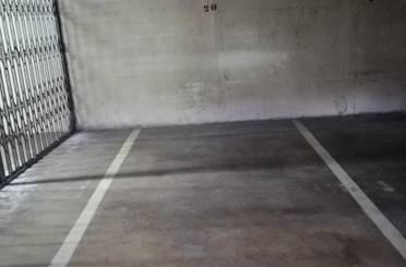 Garaje de alquiler en Calle Lucena, 17, Castellón de la Plana ciudad
