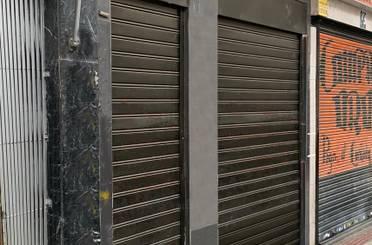 Local en venta en Calle Mármol, 6, Torrejón de Ardoz