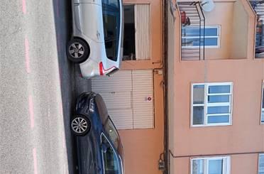 Garaje de alquiler en Carrer Heredero, Ponent