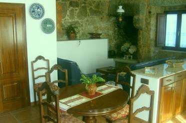 Casa adosada de alquiler en Calle Rúa Eduardo Blanco Amor, 20, Ferrol