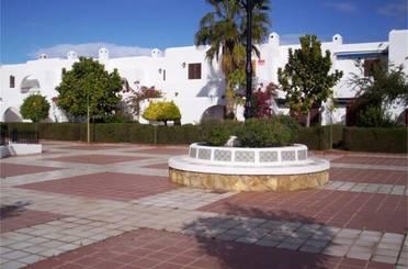 Piso de alquiler en Plaza Ancla 71, Centro - Casco Histórico