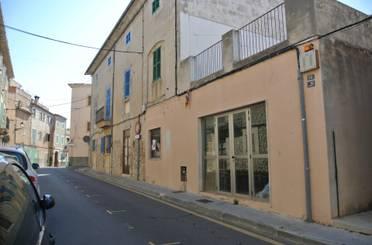 Erdgeschoss zum verkauf in Carrer Major, 50, Calvià pueblo