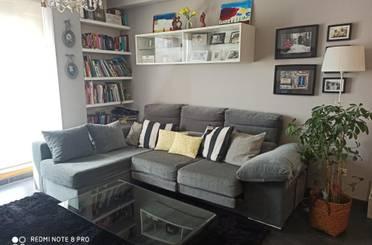 Apartamento en venta en Rúa Italia, 11, Narón