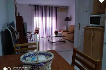 Apartamento de alquiler vacacional en Calle Calle del Capitán, 31, Fuengirola