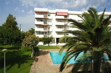 Apartamento de alquiler en Plaza Barberes Sur 111, Torremanzanas / La Torre de les Maçanes