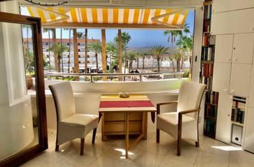 Apartamento de alquiler en Playa del Inglés