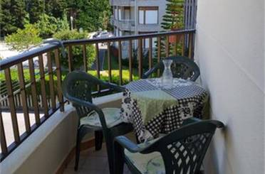 Apartamento de alquiler en Plaza Ontanilla, 4 Portal 2 2º F, Noja