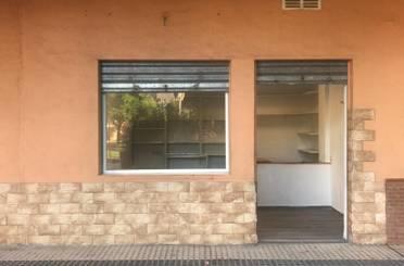 Local de alquiler en Plaza Carlos Cano, Camas
