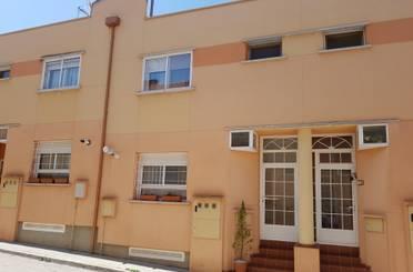 Casa o chalet de alquiler en Calle Acacias, Anchuelo